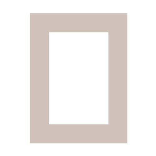 Passe-partout 173 kremowe 18 x 24 cm (5905708189178)
