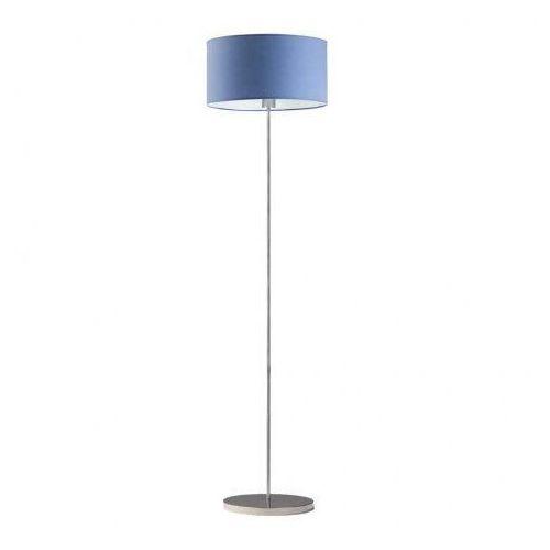 Lysne Nowoczesna lampa podłogowa dla dzieci werona