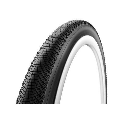 Opona rowerowa Vittoria Revolution G+, 700x38C, czarna, drutowa (8022530002998)
