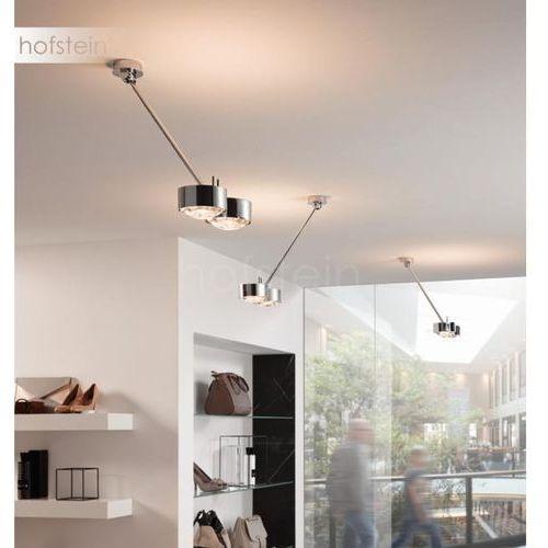 Puk Wing Twin 20 cm LED, 4-punktowe - Design - Obszar wewnętrzny - 20 - Czas dostawy: od 6-10 dni roboczych