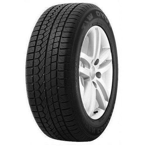 Toyo Open Country W/T 295/40 R20 110 V