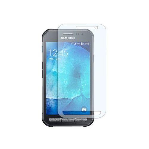 Samsung galaxy xcover 3 - folia ochronna marki Etuo.pl - folia