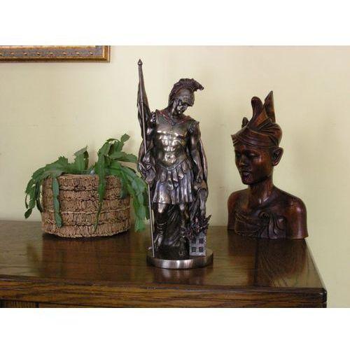 Veronese Rzeźba - św. florian patron strażaków -
