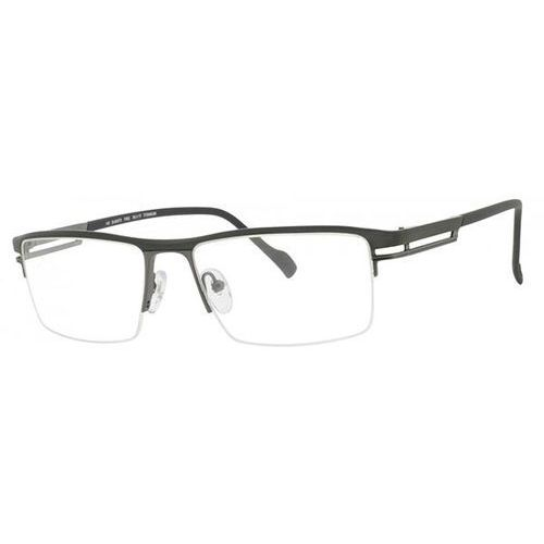 Okulary korekcyjne 60075 062 marki Stepper