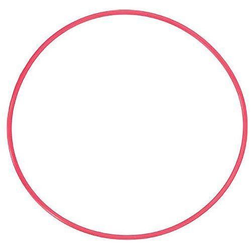 Olympus  pol-ep03 - pierścień uszczelniający do pt-ep03 (4545350033385)