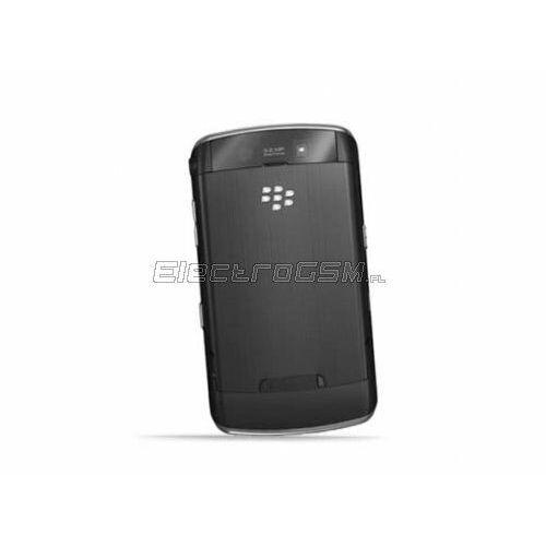 Blackberry Klapka baterii  9520 storm2
