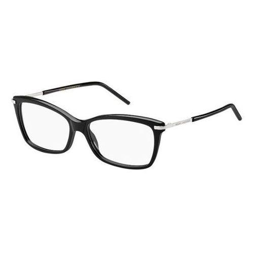 Okulary Korekcyjne Marc Jacobs MARC 63 807