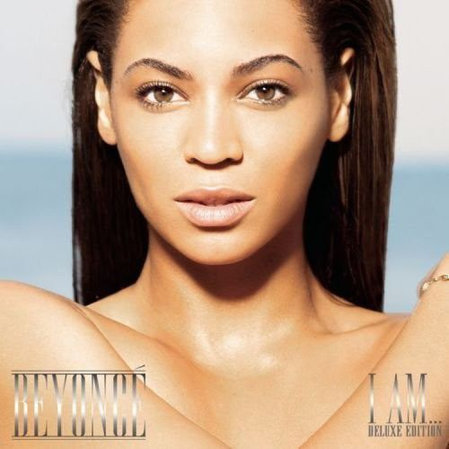 Sony music entertainment I am sasha fierce (deluxe edition) (0886974098027)