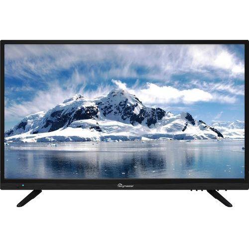 TV LED Skymaster 20SH3000