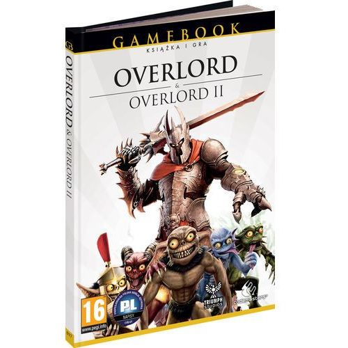 Overlord 2 [akcja]