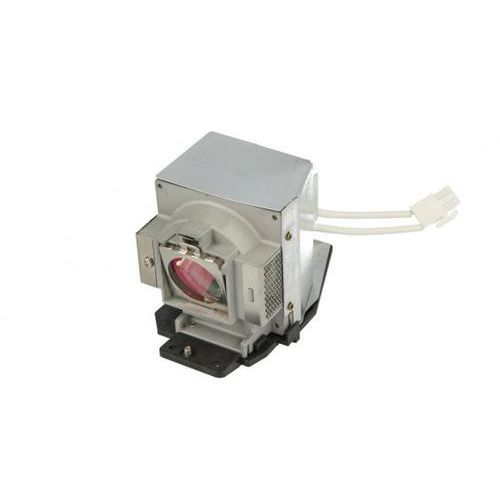 lampa movano do projektora Benq MX717, MX764