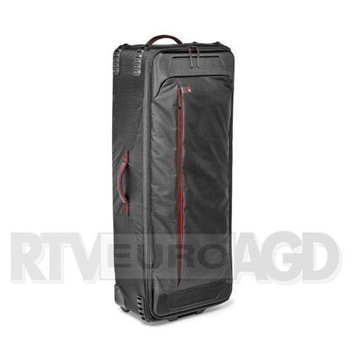 Manfrotto pro light mb pl-lw-99-2 - walizka na kółkach