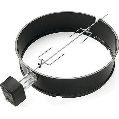 Rożen obrotowy dla grillów One Touch Original 57 cm i Premium 57 cm
