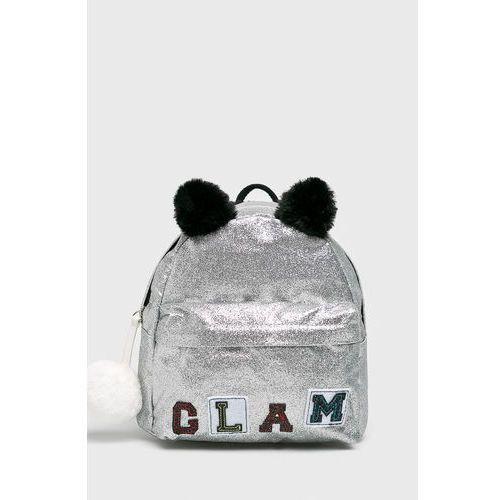 Blukids - Plecak dziecięcy