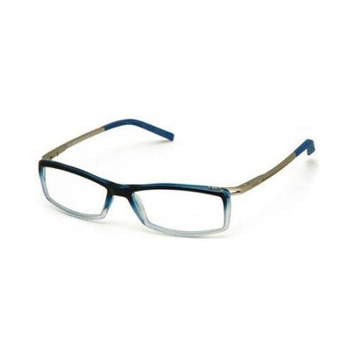 Okulary Korekcyjne Zero Rh + RH229 04