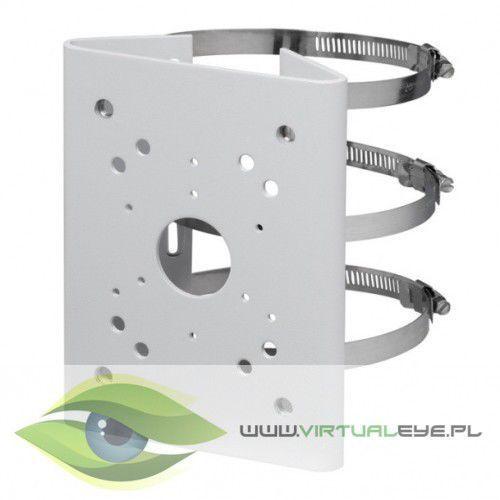 Adapter  pfa150 marki Dahua