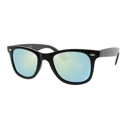 Okulary słoneczne eldridge street m02 jst-88 marki Smartbuy collection