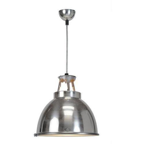 titan with glass visor s/m/l - aluminium \ small marki Original btc