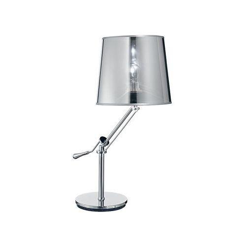 Ideal Lux Lampa stołowa Regol TL1 - 019772, IL 019772