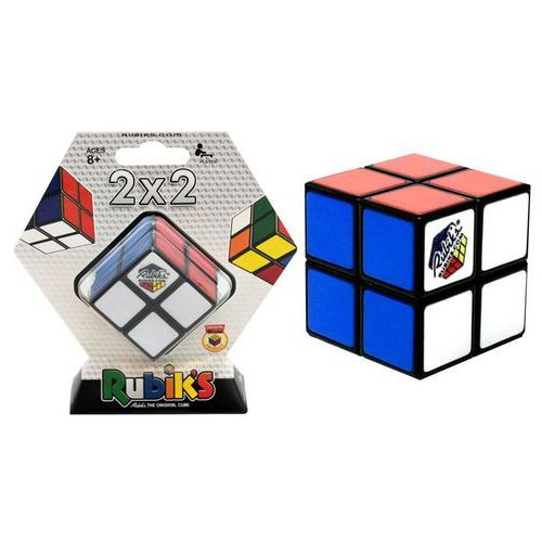 Kostka Rubika 2x2 RUBIKS, AU_5908273080017