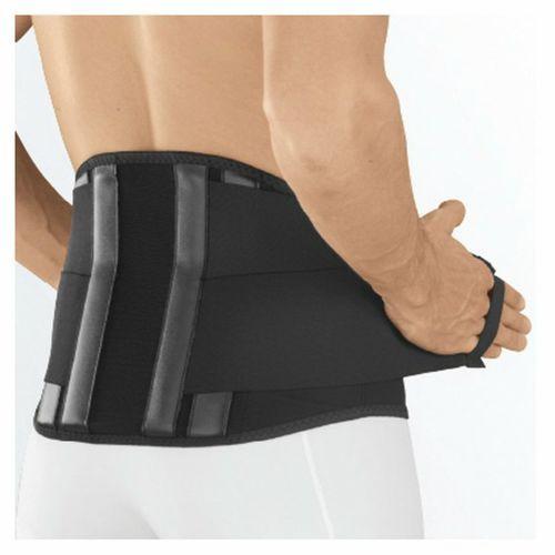Medi Protect lumbostyl orteza lędźwiowo- krzyżowa: rozmiar - 1