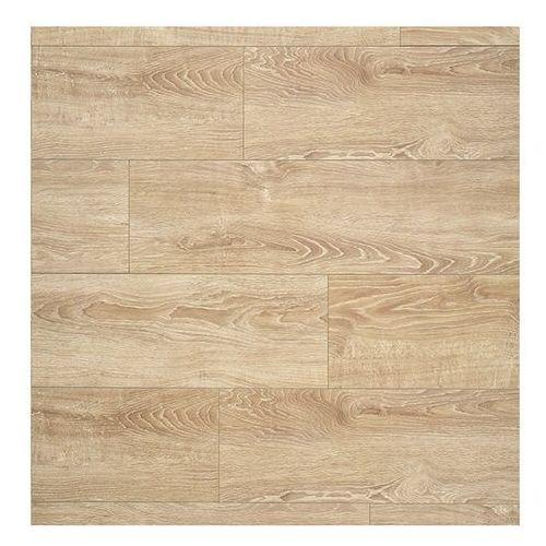 Panele podłogowe Weninger Dąb Valera AC6 1,651 m2, 621 5G