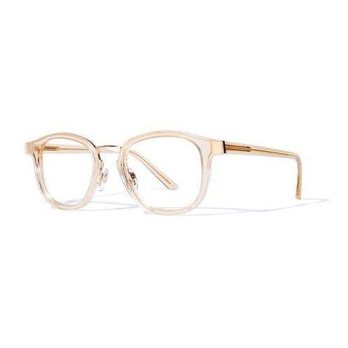 Bob sdrunk Okulary korekcyjne noel 20/g