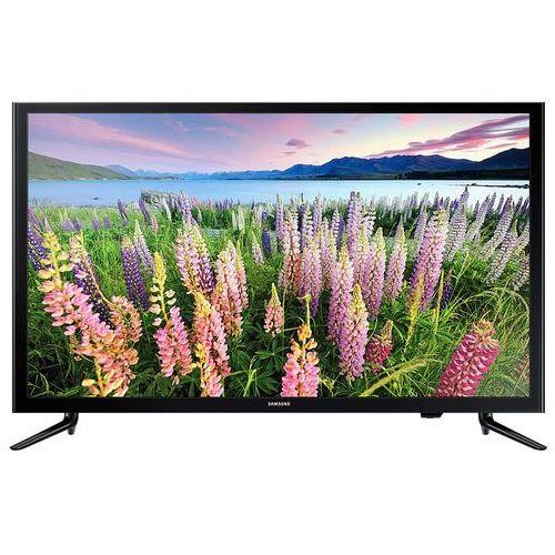 TV LED Samsung UE58J5200