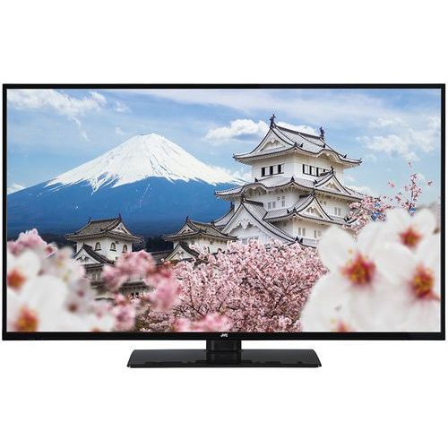 TV LED JVC 40VU63