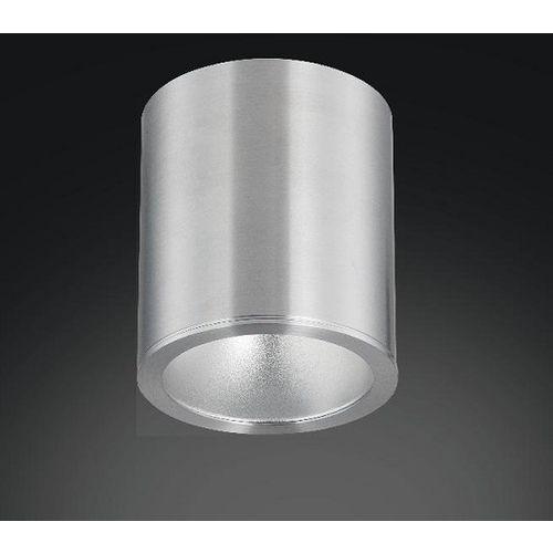 Orlicki design Lampa sufitowa estro promocja letnia!, estro