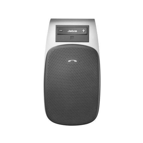 Jabra Drive - produkt z kat. zestawy głośnomówiące
