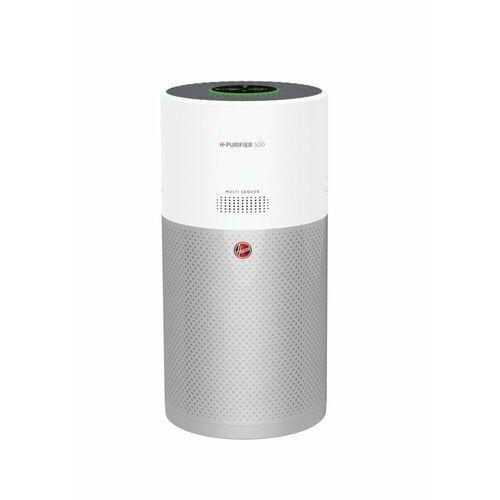 Oczyszczacz i nawilżacz powietrza HOOVER HHP50CA 011 H-Purifier 500 (8059019015651)