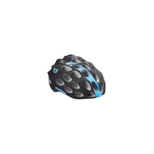 Kask CATLIKE Whisper czarno-niebieski, 8362-73460_20150207030557