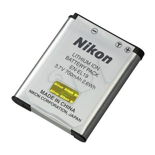 Nikon  en-el 19 lithium-ionen-akku (4960759128546)