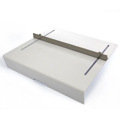 Sammic Płyta do pakowania płynów do pakowarki serii 800 | , 2141798