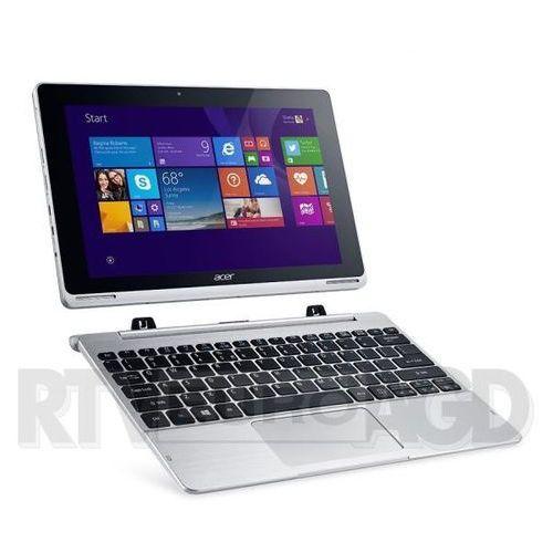 Notebook Aspire NT.L6HEP.005