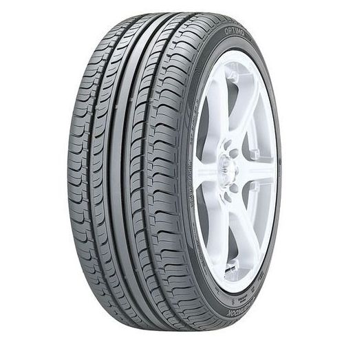 Hankook K415 Optimo 195/65 R14 89 H