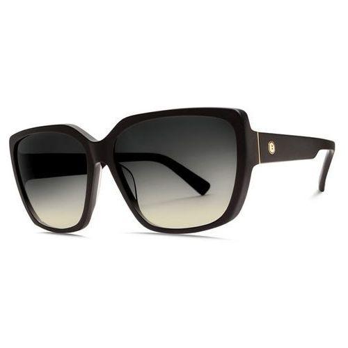 Electric Okulary słoneczne honey bee ee16501094