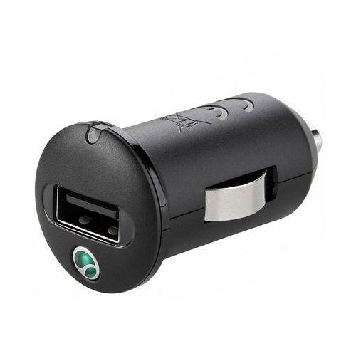 Sony ericsson Ładowarka samochodowa an400 bez kabla