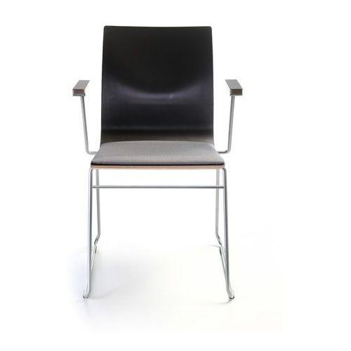 Bejot krzesło konferencyjne orte ot 270 2n