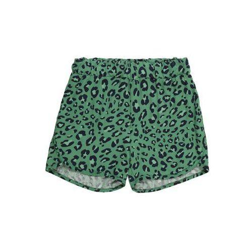 spodnie zielony marki Name it
