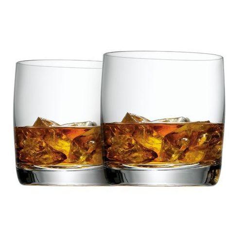 Zestaw szklanek do whisky clever&more 2 szt marki Wmf