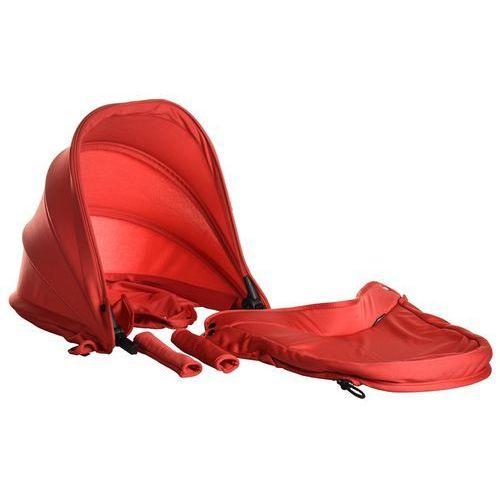 Baby monsters Colour pack fresh red- natychmiastowa wysyłka, ponad 4000 punktów odbioru!