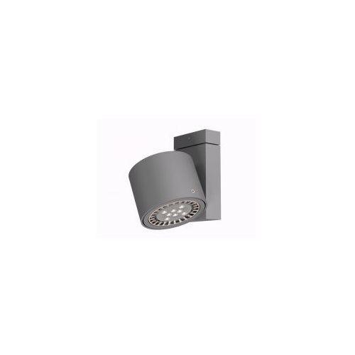 Kalmar t001t1sd lampa sufitowa led marki Cleoni
