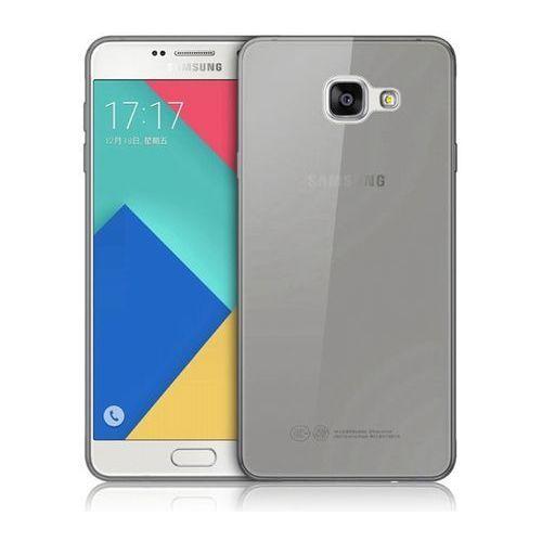 Ultra Slim | Samsung Galaxy J3 (2016) | Super cienkie etui dymione