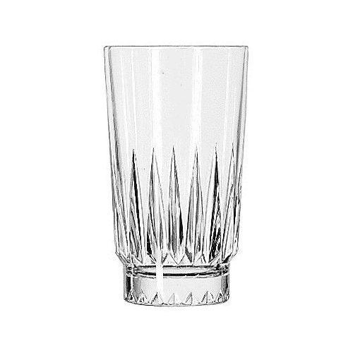 Szklanka winchester (duratuff) marki Libbey