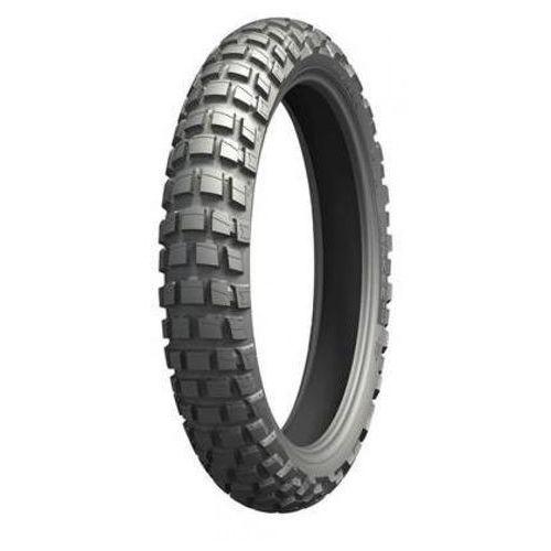 Michelin Anakee Wild Front ( 90/90-21 54R koło przednie, V-max = 170km/h ) (3528705857073)