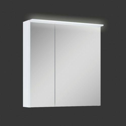 Szafka łazienkowa 60x63 cm wisząca z lustrami Elita Barcelona 904607 (5907546849368)