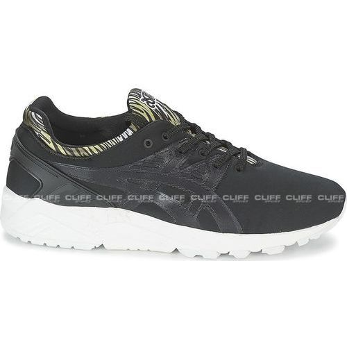 Asics Buty  gel-kayano trainer