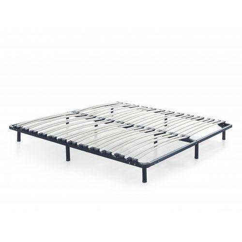 Stelaż do łóżka 48 listewek - wymiar 160x200 cm - BASIC